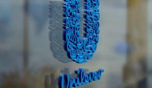 Unilever está probando un modelo de agencia similar a People First de P&G