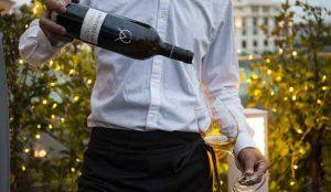 Todo empieza con un, ¿y si…?, la nueva campaña que promociona los Vinos de Jerez