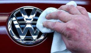 Volkswagen dejará la experimentación con animales