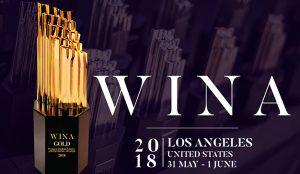 La Agencia Avantine gana en Los Ángeles un WINA por la campaña de