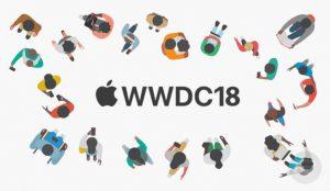 Apple enciende los motores: ¿Qué se podrá ver esta WWDC?