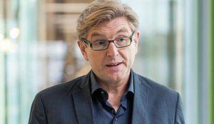 Keith Weed, CMO de Unilever, critica el modelo actual de agencia