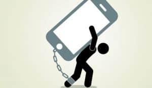 Apple presenta nuevas funcionalidades para luchar contra la adicción al iPhone