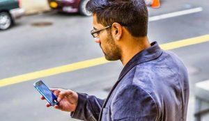 ¿Qué pueden hacer los marketeros para hacer que los usuarios sean menos adictos al móvil?