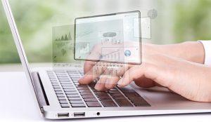 Adigital pide al nuevo Gobierno una estrategia digital más ambiciosa