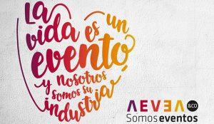 Llega la 3º edición del encuentro global de Agencias de Eventos Españolas Asociadas