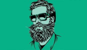 Los grandes anunciantes ponen a remojar las barbas de las agencias (para recortarlas)