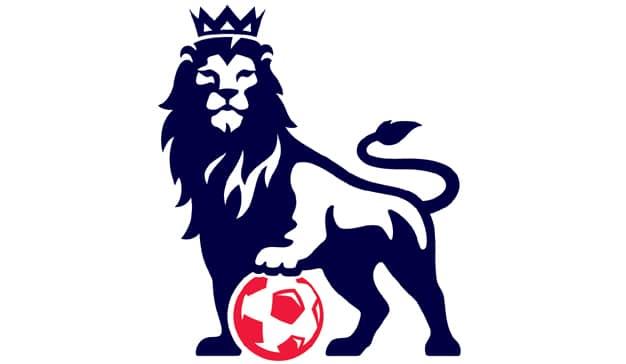 Amazon adquiere los derechos de 20 partidos de la Premier League para 2019