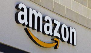 El comercio andaluz quiere hacerle frente a Amazon