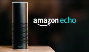 Antes de que Echo y Alexa lleguen a España, Amazon lanza Alexa Skills Kit y Alexa Voice Service