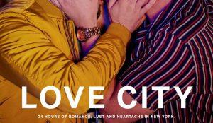 Nueva York demuestra en esta campaña que la ciudad del amor no es solo París