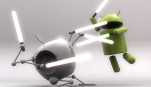 El iPhone X, destronado del liderazgo de ventas por su peor enemigo