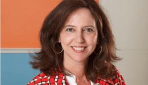 Arancha Priede, nueva directora de Desarrollo, Relaciones Institucionales y Operaciones de Clear Channel España