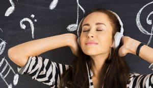 Las tres razones por las que el audio conquistará las redes sociales