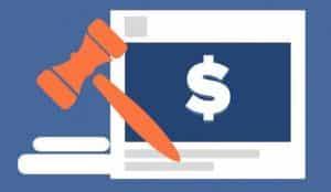 Facebook introduce el header bidding para su aplicación móvil