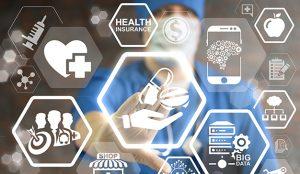 La evolución de la atención médica está en el uso que le demos al Big Data
