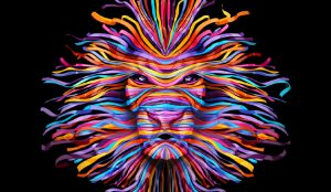 Cannes Lions lanza