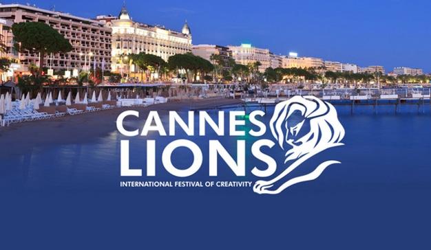 ¿Han perdido fuerza Google y Facebook en Cannes Lions?