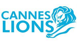 WARC formará parte de The Work, la oferta digital de Cannes Lions
