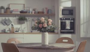 La floristería online Colvin roza el millón de visitas con su última campaña