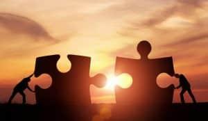 Crear una conexión emocional significa impulsar el rendimiento del marketing