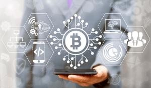 Las criptomonedas y el blockchain, las tecnologías emergentes más confusas para los usuarios