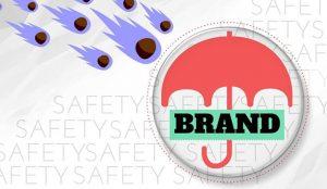 Los grandes retos de la publicidad digital: medición, brand safety y visibilidad
