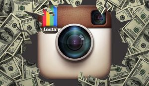 Instagram, la joya de la corona de Facebook, vale 100.000 millones de dólares