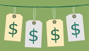 Cómo ahorrar el máximo dinero en sus compras en línea