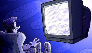 Los formatos especiales de televisión aportan mayor recuerdo a las marcas