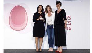 EQUMEDIA patrocina la X edición de los Premios Nacionales de Marketing