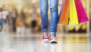 Cómo pueden los marketeros beneficiarse de una estrategia retail-centric