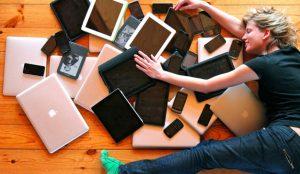 La experiencia personalizada: la clave del marketing en el mundo digital