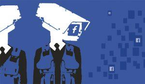 A Facebook se le escapan por otro agujero los mensajes privados de 14 millones de usuarios