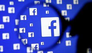 Facebook lanza nuevas medidas contra las fake news