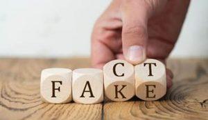 Las fake reviews generan enormes pérdidas al 90% de los negocios