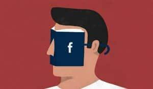 Facebook se