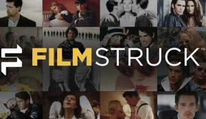 Llega a España Filmstruck: el Netflix del cine clásico