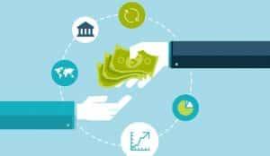 El 62% de las gestoras de fondos de inversión realiza acciones específicas para internet