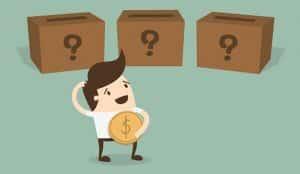 Los anunciantes podrían obtener 45.000 millones de dólares más redistribuyendo su gasto en marketing