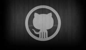 Microsoft compra GitHub por 7.500 millones de dólares, el triple de su última valoración