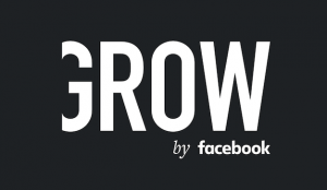 Facebook se pasa al papel: así es