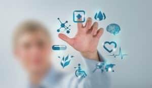 La consultora Acuam participa en la segunda edición de OnDigital HealthCare 2018