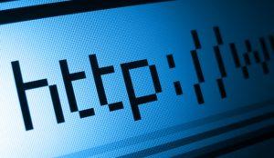 Google informará, a partir de julio, sobre las webs que carezcan de certificado SSL