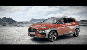 La nueva campaña de Hyundai cuenta con Mireia Belmonte como protagonista