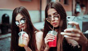 La urgencia de atajar el fraude del influencer marketing