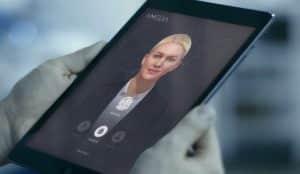 La inteligencia artificial, la tecnología necesaria para poner al consumidor en el centro
