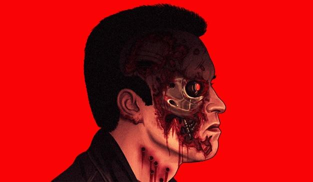 La inteligencia artificial poco o nada tiene de Terminator y es aliada de las empresas