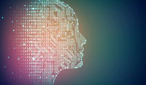 Google publicará un marco ético para el desarrollo de la inteligencia artificial