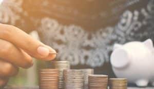 La inversión publicitaria en medios convencionales crecerá un 3,4%